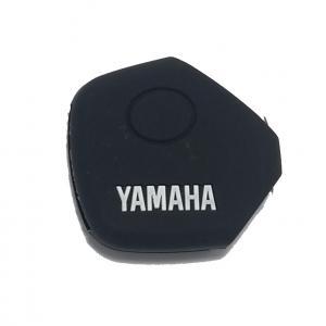 Forro Protector Llave Moto Yamaha